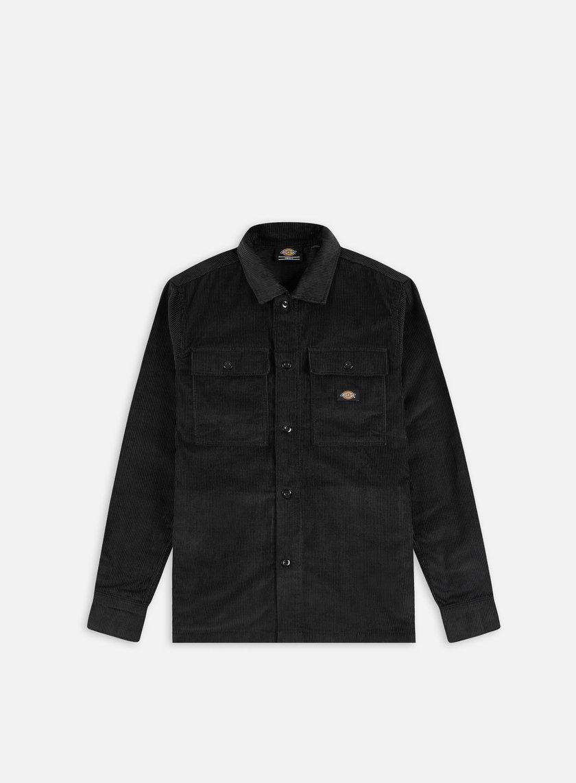 Dickies Higginson LS Shirt