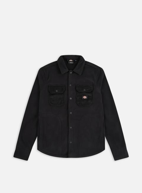 Camicie e polo a manica lunga Dickies Mackenzie LS Shirt