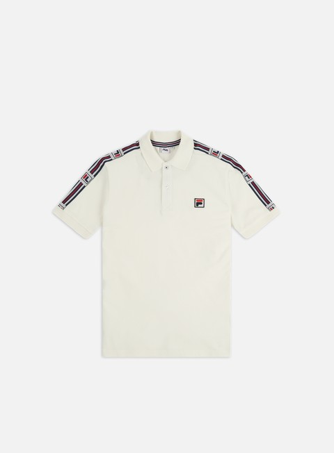 Polos Fila Hagop Polo Shirt