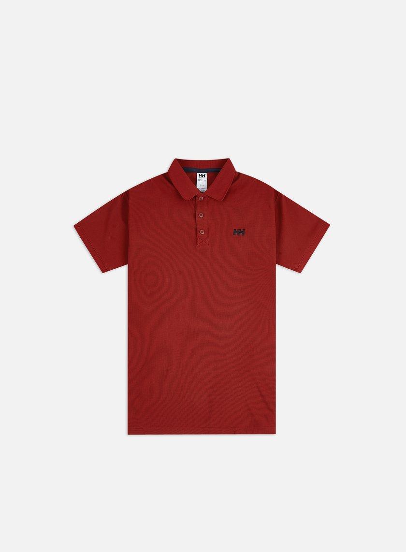 Helly Hansen Driftline Polo Shirt