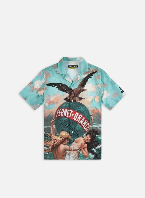 Shirts Iuter 1904 SS Shirt