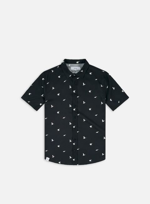 Makia Ana SS Shirt