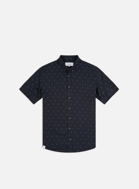 Camicie e polo a manica corta Makia Anchors SS Shirt