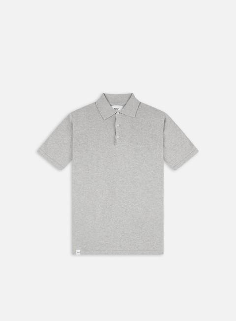 Makia Frank Polo Shirt
