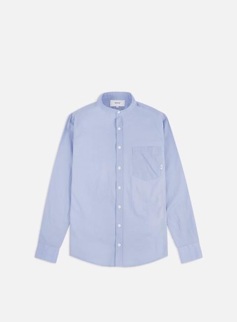 Makia Padva Shirt