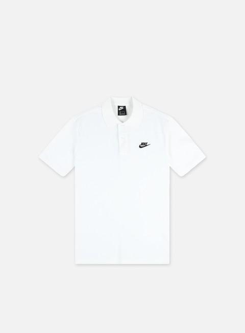 Nike NSW Matchup Polo Shirt
