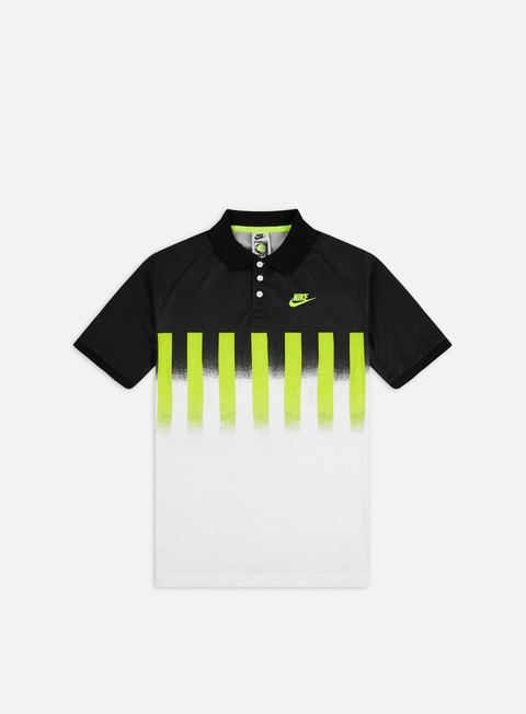 Polos Nike Nsw Re-Issue Polo Shirt