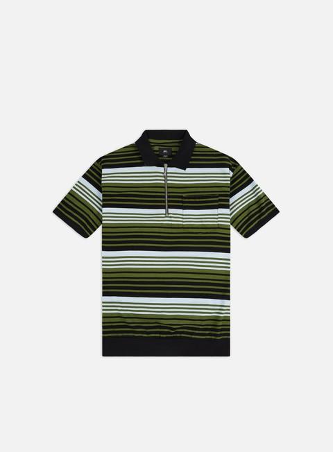 Polo Obey Estate Polo Shirt