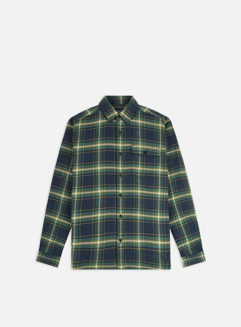 Shirts Patagonia Lightweight Fjord Flannel LS Shirt