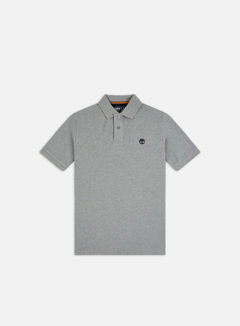 Polo Timberland MR Regular Polo Shirt
