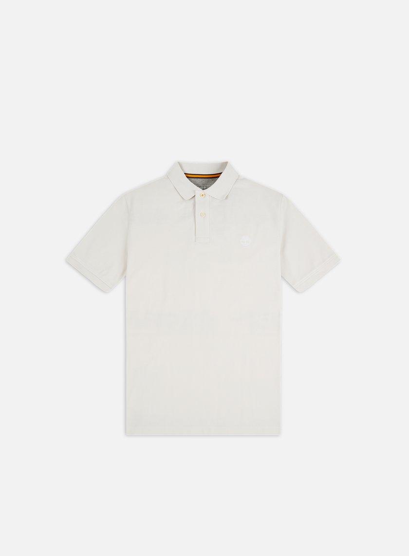 Timberland MR Regular Polo Shirt