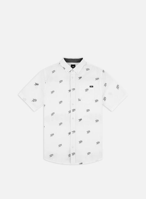 Camicie Vans Houser SS Shirt