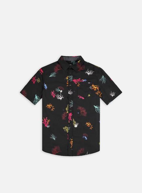 Vans Reality Coral SS Shirt