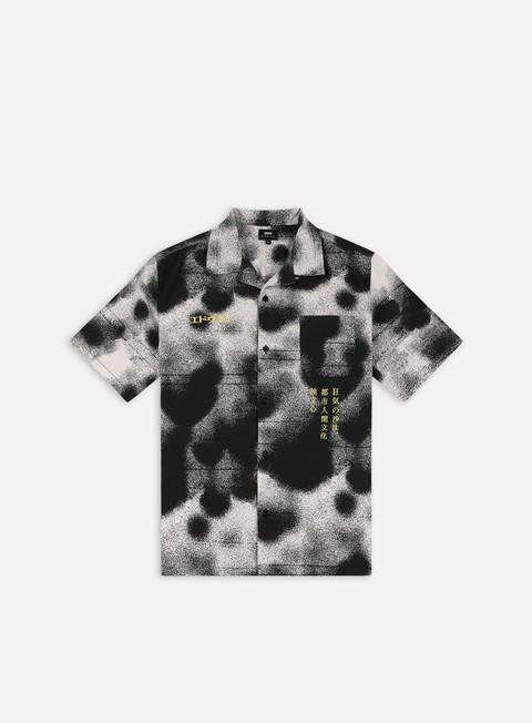 Camicie a Manica Corta Edwin Photocopy SS Shirt