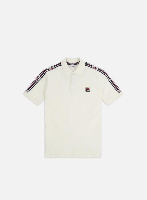 Polo Fila Hagop Polo Shirt