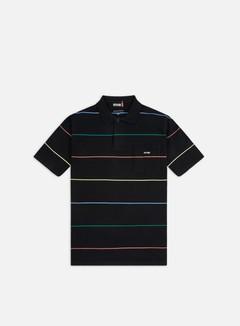 Globe Appleyard Incline Polo Shirt