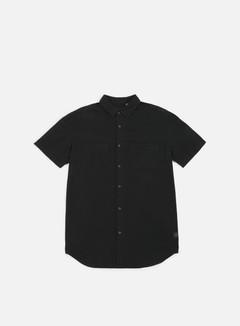 Globe Dion Reflection SS Shirt