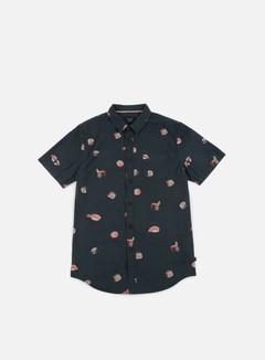 Globe Sushi SS Shirt
