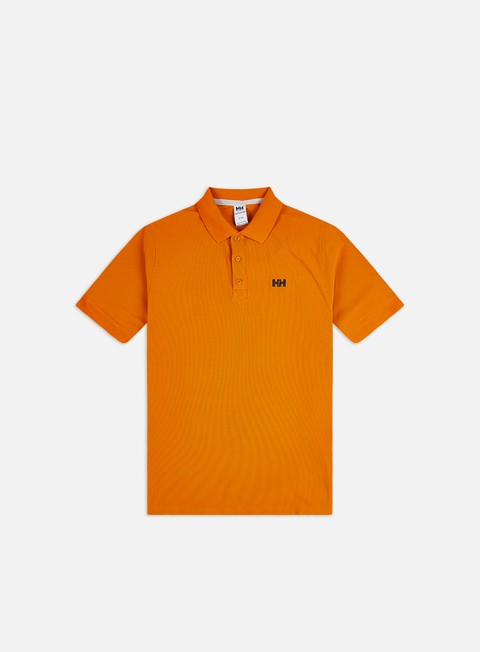 Helly Hansen Driftline Polo Shirt