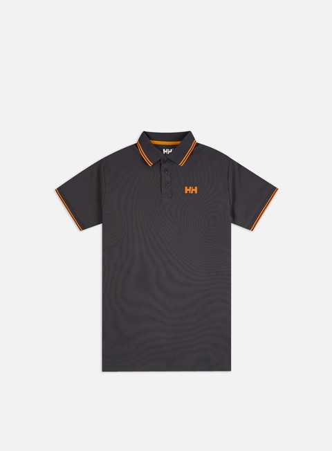 Outlet e Saldi Polo Helly Hansen Kos Polo Shirt