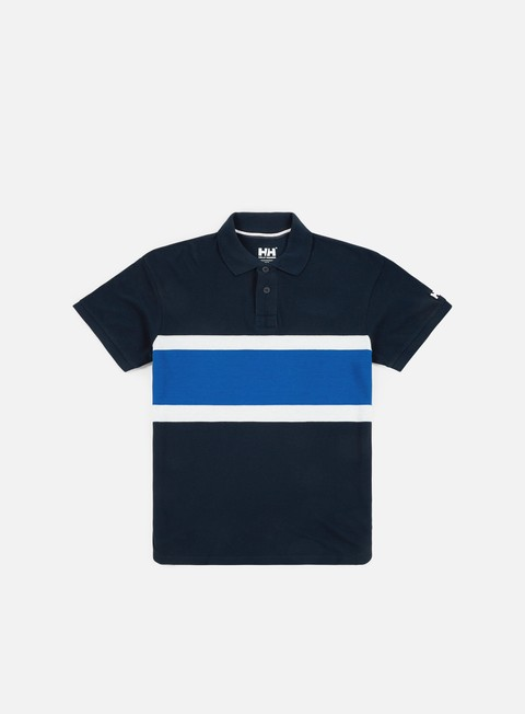 Helly Hansen Salt Polo