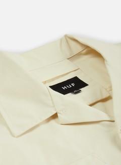 Huf Gas Station SS Shirt