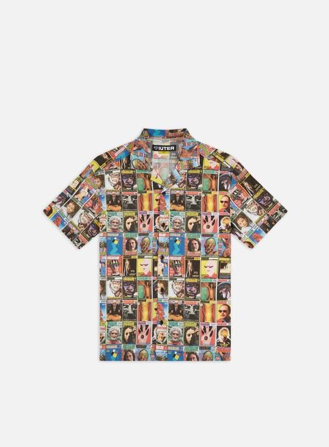 Iuter Frigidaire Cover Cuban SS Shirt