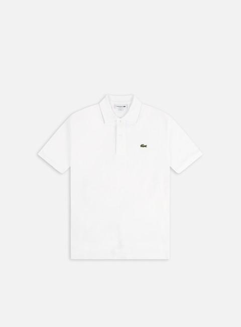 Polo Lacoste L.12.12 Polo Shirt