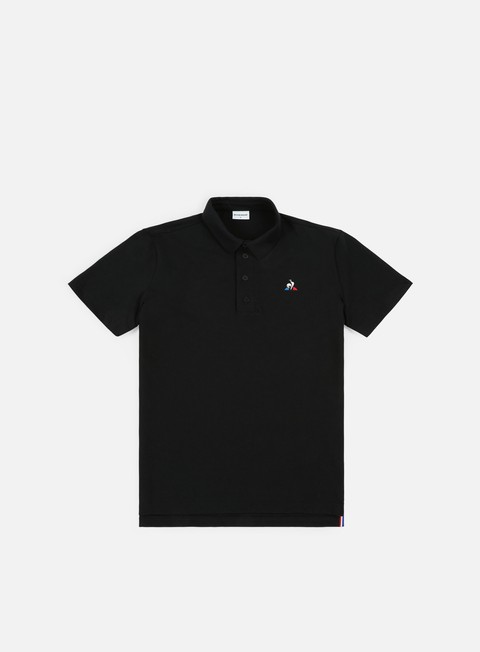 Le Coq Sportif Essential N 1 Polo Shirt