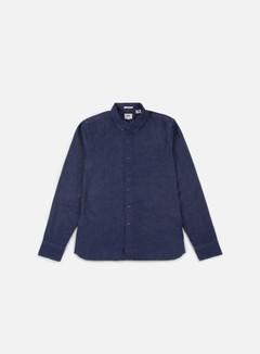 Levi's Pacific No Pocket LS Shirt
