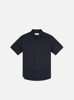 Makia Anchors SS Shirt