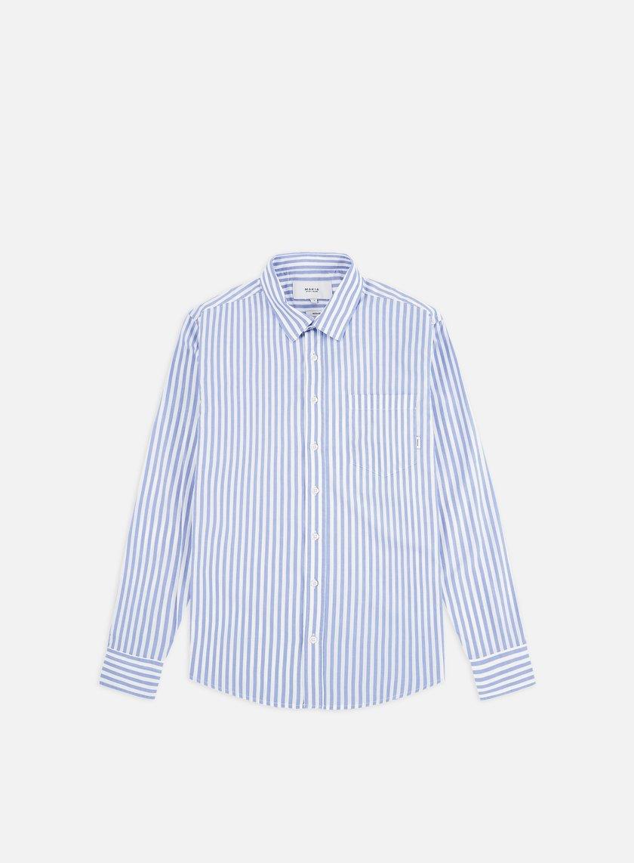 Makia Bothania Shirt