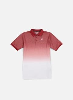 Nike SB Dry Dip Dye Polo Shirt