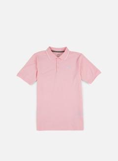Nike SB - Dry Polo Shirt, Prism Pink/White 1