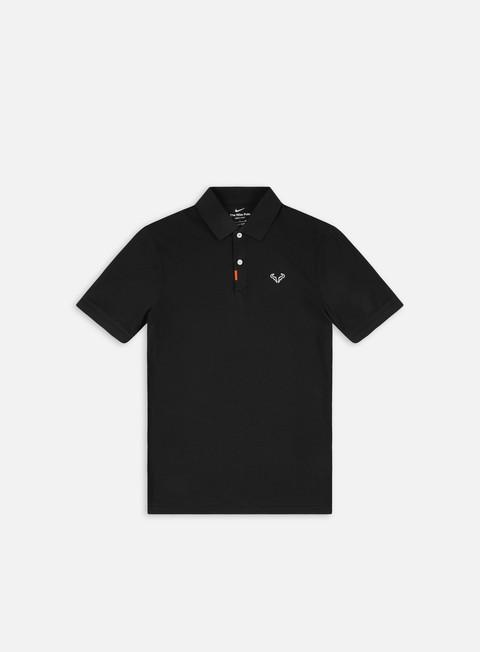 Polo Nike The Nike Rafa Polo Shirt