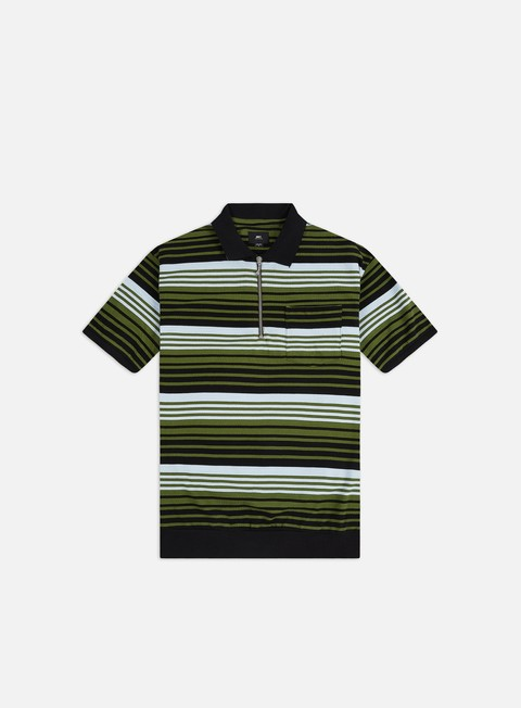 Obey Estate Polo Shirt