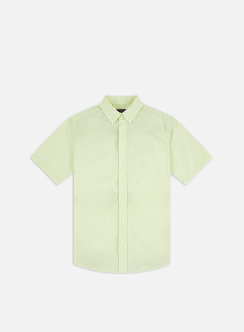 Patagonia Lightweight Bluffside SS Shirt