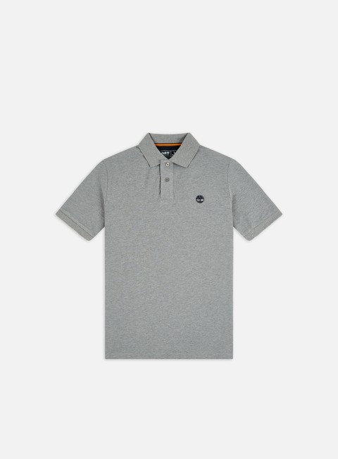 Timberland MR Regular Polo Shirt
