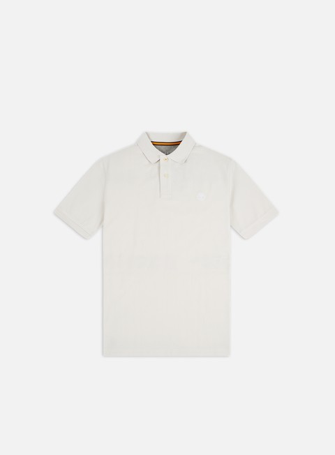 Polo Timberland MR Regular Polo Shirt