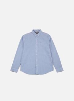 Tommy Hilfiger TJ Classic Stripe Shirt