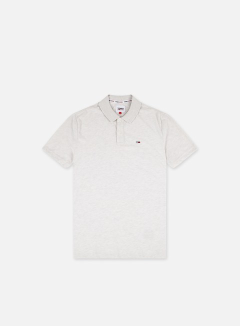 Tommy Hilfiger TJ Essential Jersey SS Polo Shirt