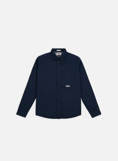 Tommy Hilfiger TJ Solid Twill Shirt