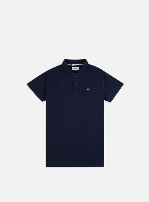 Tommy Hilfiger TJ Tommy Classics Polo