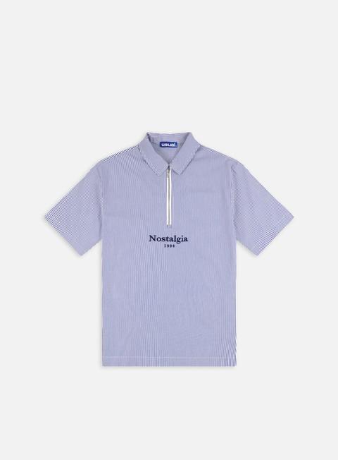 Short Sleeve Shirts Usual Nostalgia 1994 Riga SS Shirt