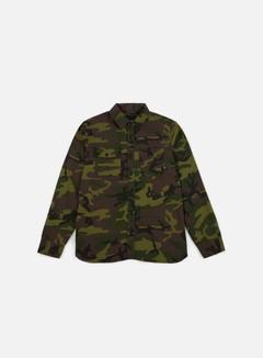 Vans Arlington LS Shirt