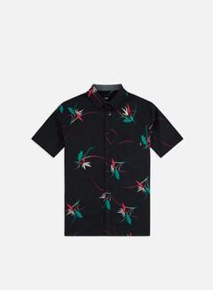 Vans Shade SS Shirt