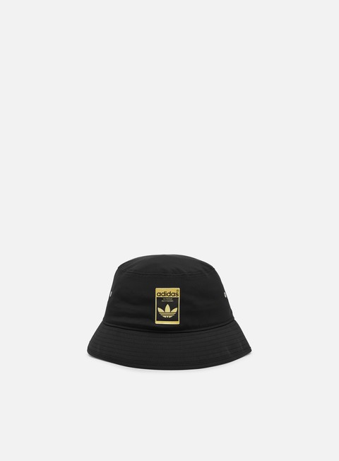 Bucket Hat Adidas Originals 3Bandes Bucket Hat