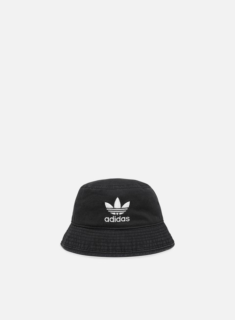 8e504ff86e398 Bucket Hat Adidas Originals AC Bucket Hat
