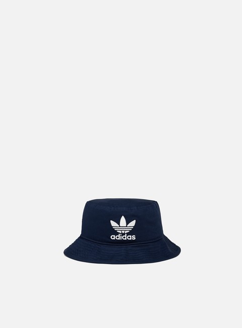 Adidas Originals AC Bucket Hat