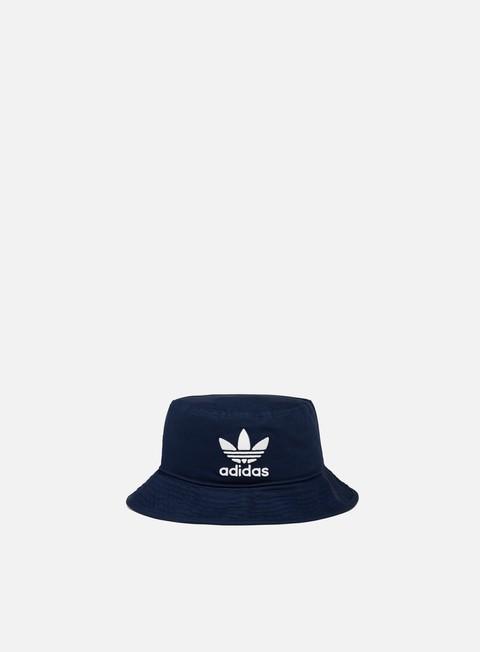 Adidas Originals AC Bucket Hat